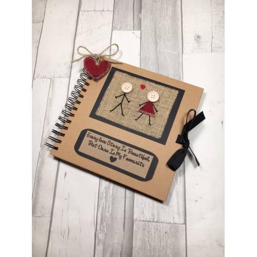 Medium Crop Of Anniversary Gifts For Boyfriend