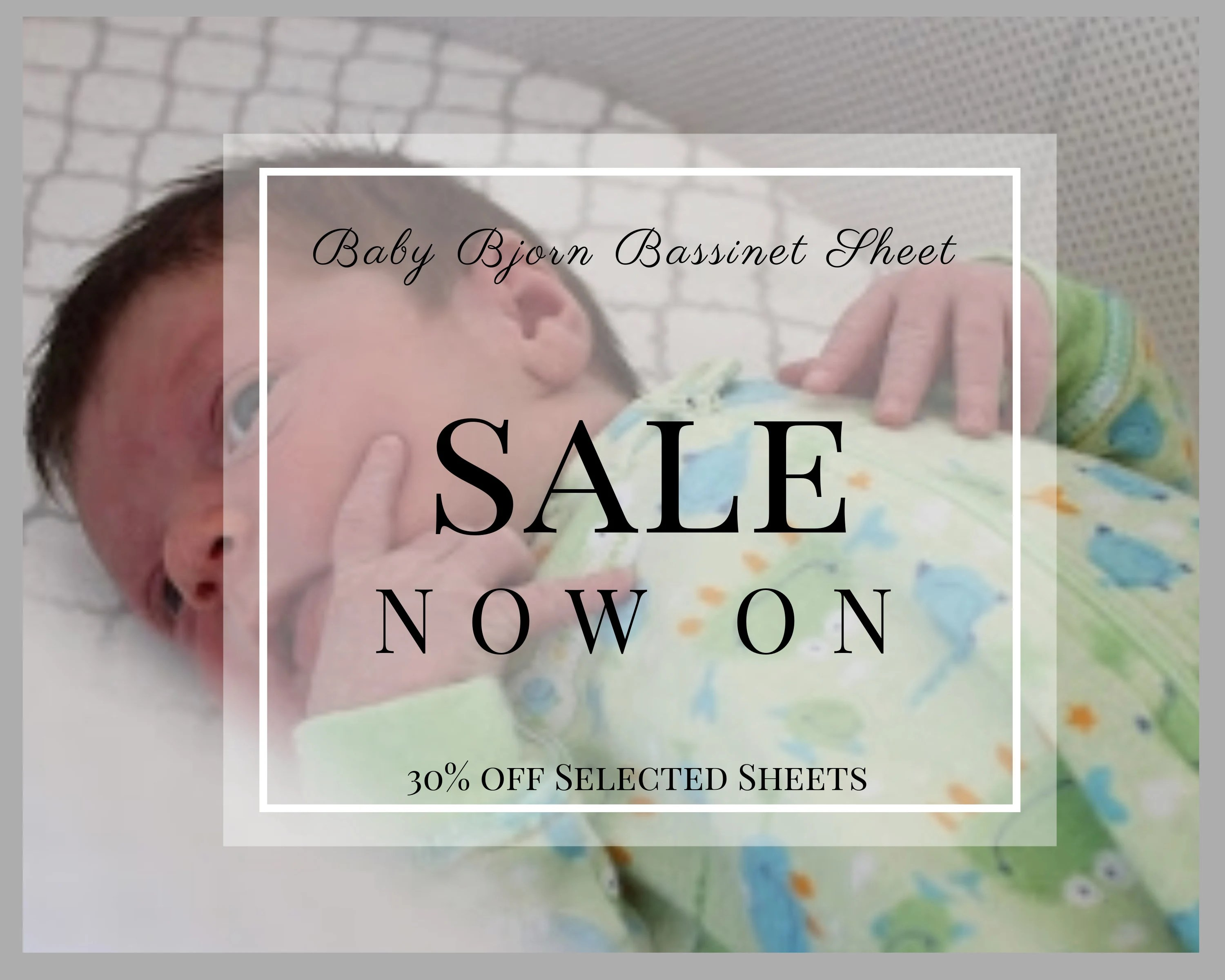 Baby Cradle Sheets Custom Baby Bjorn Bassinet Sheet Sale 30 Off Regular Price On Selected Premium Cotton Cradle Sheets
