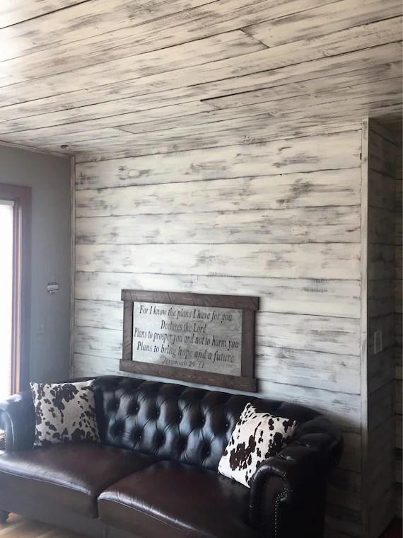 Create Own Name 3d Wallpaper Shiplap Wall Whitewash Wall White Shiplap Shiplap Siding