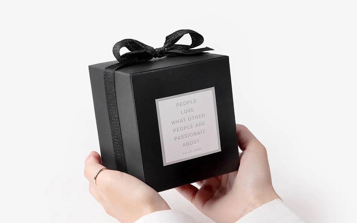 Black Gift Boxes 4 Small Black Gift Boxes Black Box Black Favor Box Small Favor Box Gift Box Jar Box Candle Box Soap Box Candy Box Wedding Favor Box