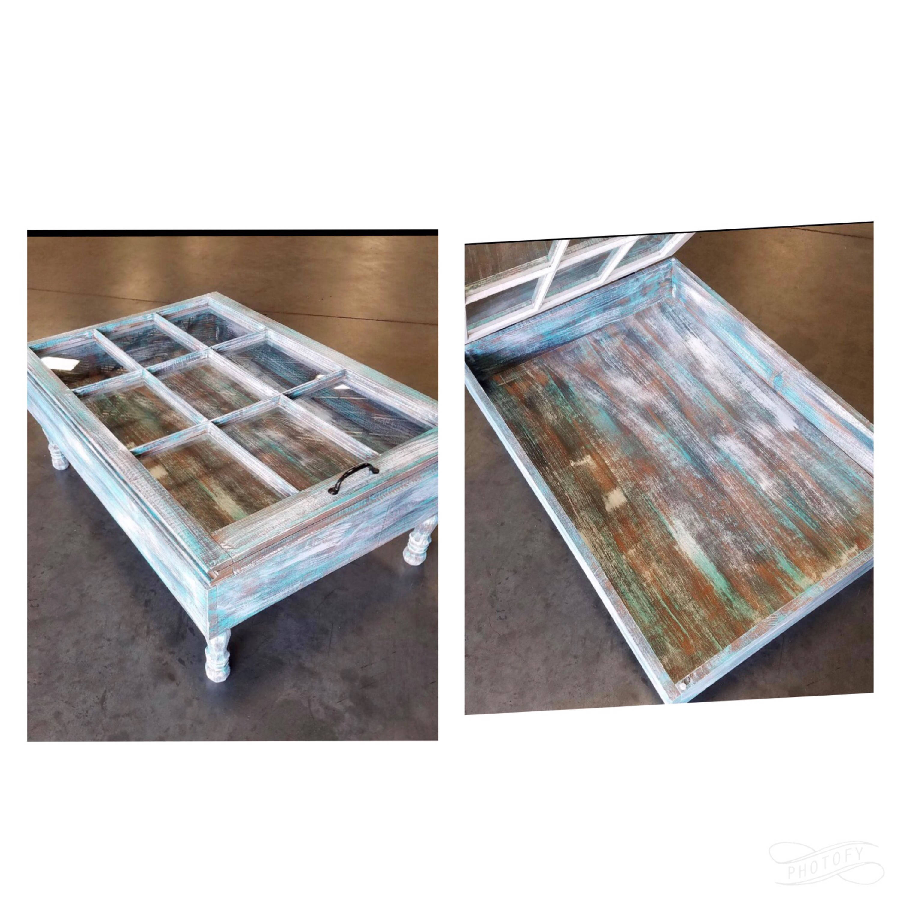 Rustic Beach Coffee Table On Sale Beach House Coffee Table Rustic Coffee Table Glass