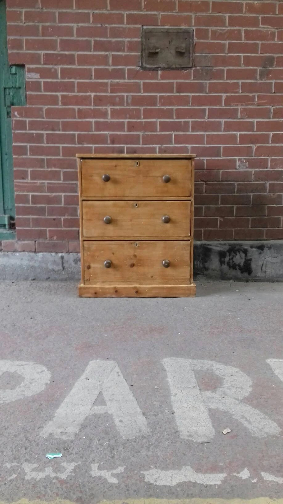 Victorian Pine Chest Of Drawers Chest Of Drawers Vintage Chest Of Drawers Vintage Furniture