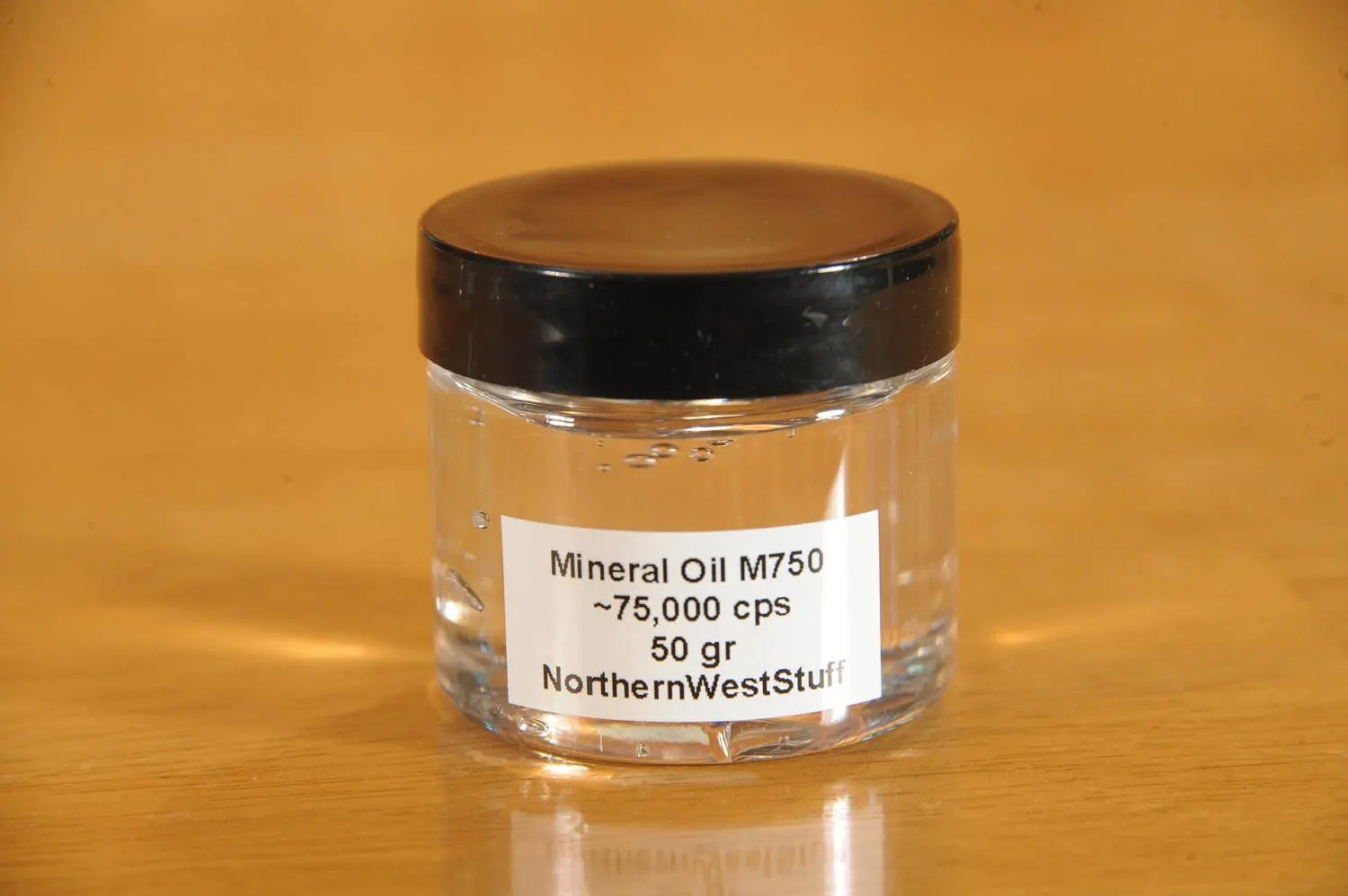 Mineral Oil Mineral Oil Very High Viscosity 75 000 Cps Contact Shop To Request Actual Ship Cost For Multi Items