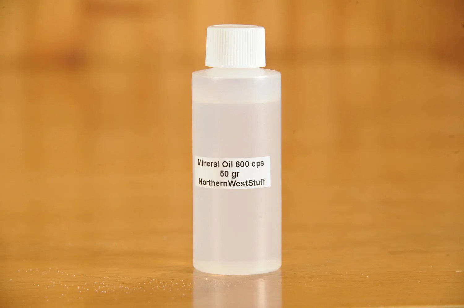 Mineral Oil Mineral Oil High Viscosity 600 Sus Contact Shop To Request Actual Ship Cost For Multi Items