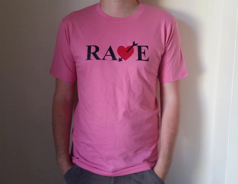Catherine the video game Vincent\u0027s Rave men\u0027s T-shirt Etsy