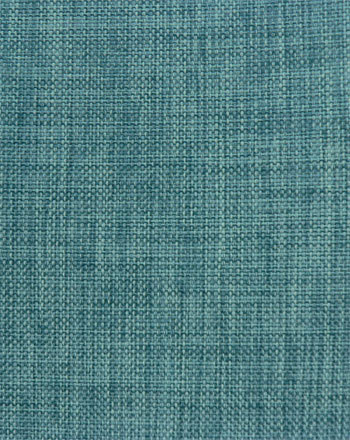 How Many Yards Of Fabric For Curtains Upholstery Fabric Drapery Fabric Tuscan Fabric Linen Like Fabric Aqua Burlap Like Fabric Slip Cover Fabric Fabric By The Yard