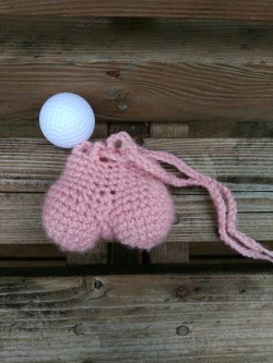 Wonderful Testicle Golf Ball Bachelor Party Bachelorette Party Elephant Day Golfer Gag Gift Testicle Golf Ball Bachelor Party Bachelorette Party Ny Bachelor Party Gifts Bachelor Party Gifts Ideas