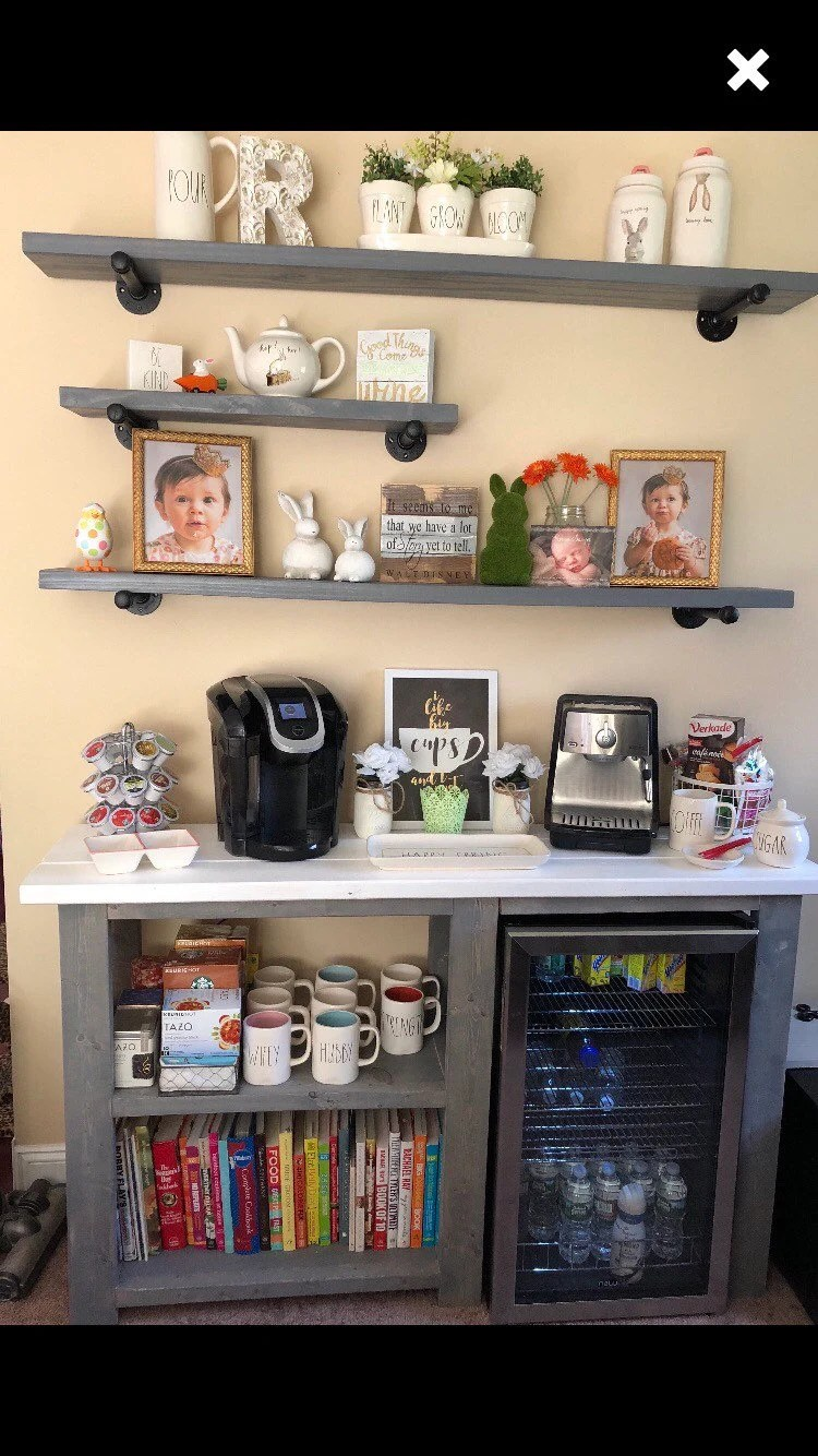 Farmhouse Coffee Shop I Etsystatic 13749803 R Il 922311 1616943107 I