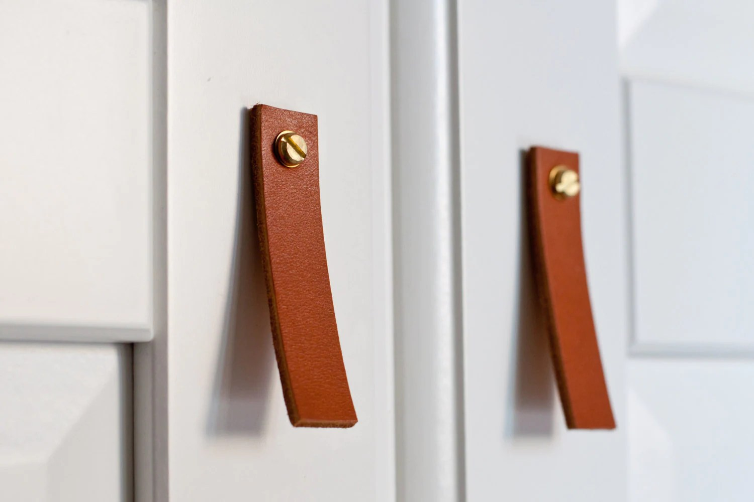 Door Pulls Leather Drawer Pulls Leather Door Handles Leather Door Pulls Leather Knobs Cupboard Handles Leather Drawer Pulls Leather Knob Pulls