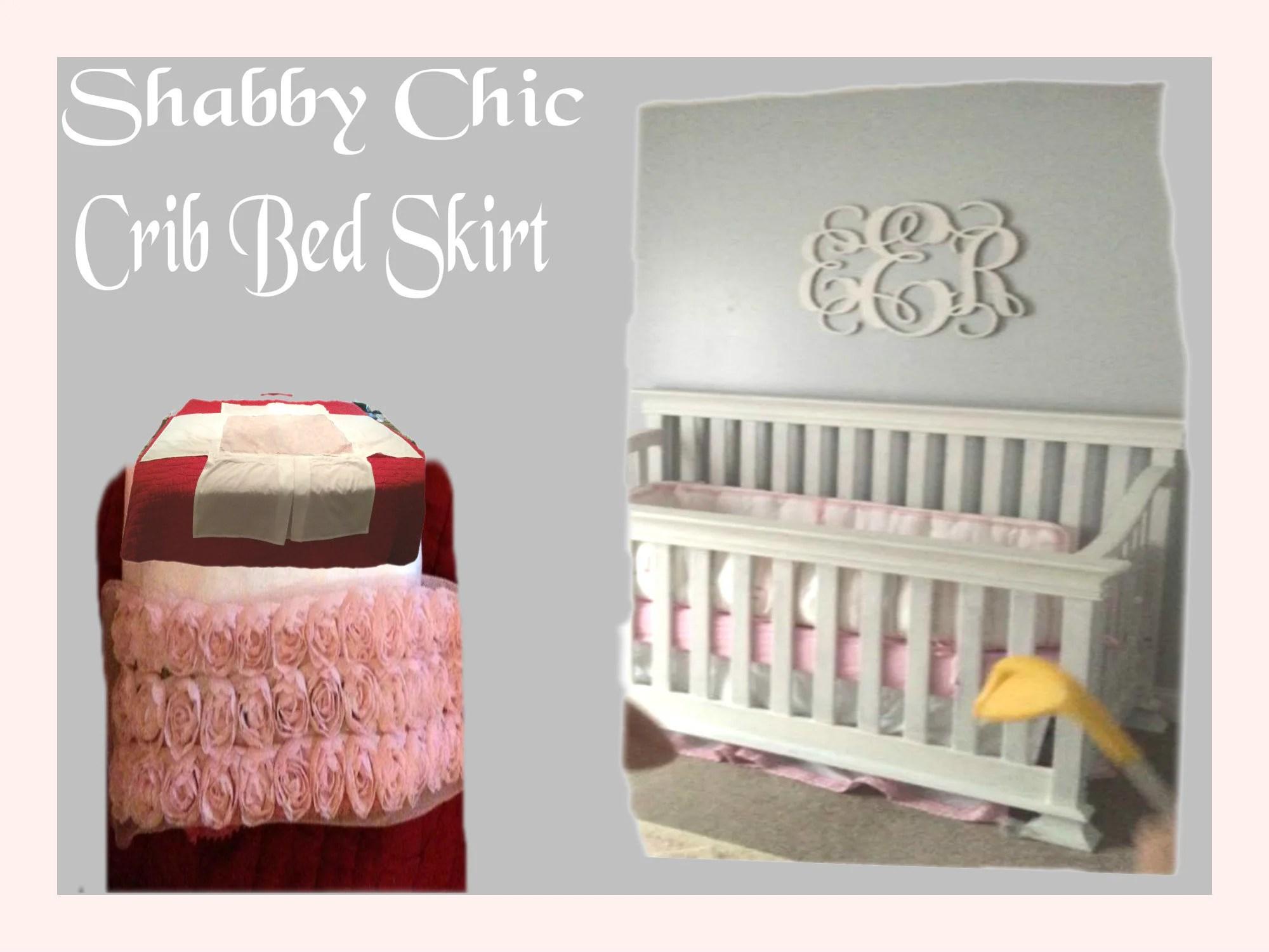 Fullsize Of Standard Crib Size