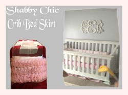 Small Of Standard Crib Size
