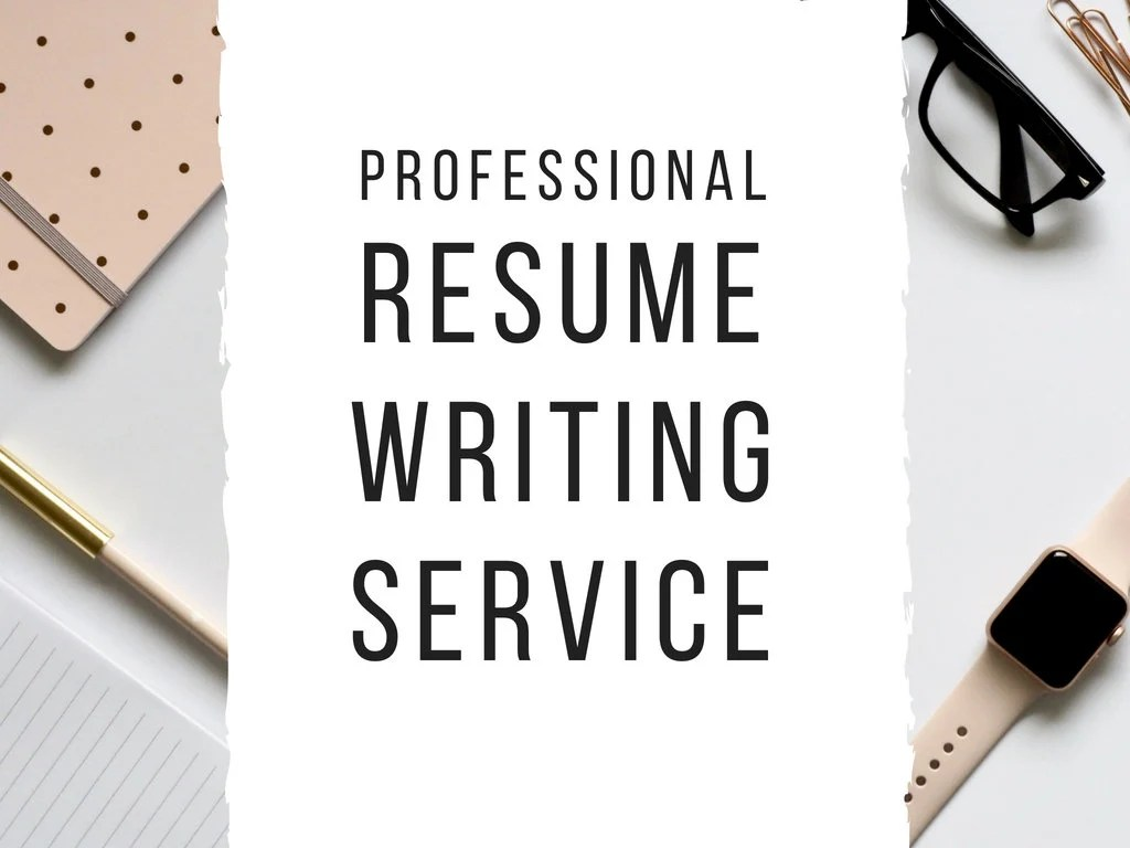 Professional Resume Writing Service Resume Writer Resume Writing CV  Writing CV Resume Writing Resume Writer Professional Resume Writer