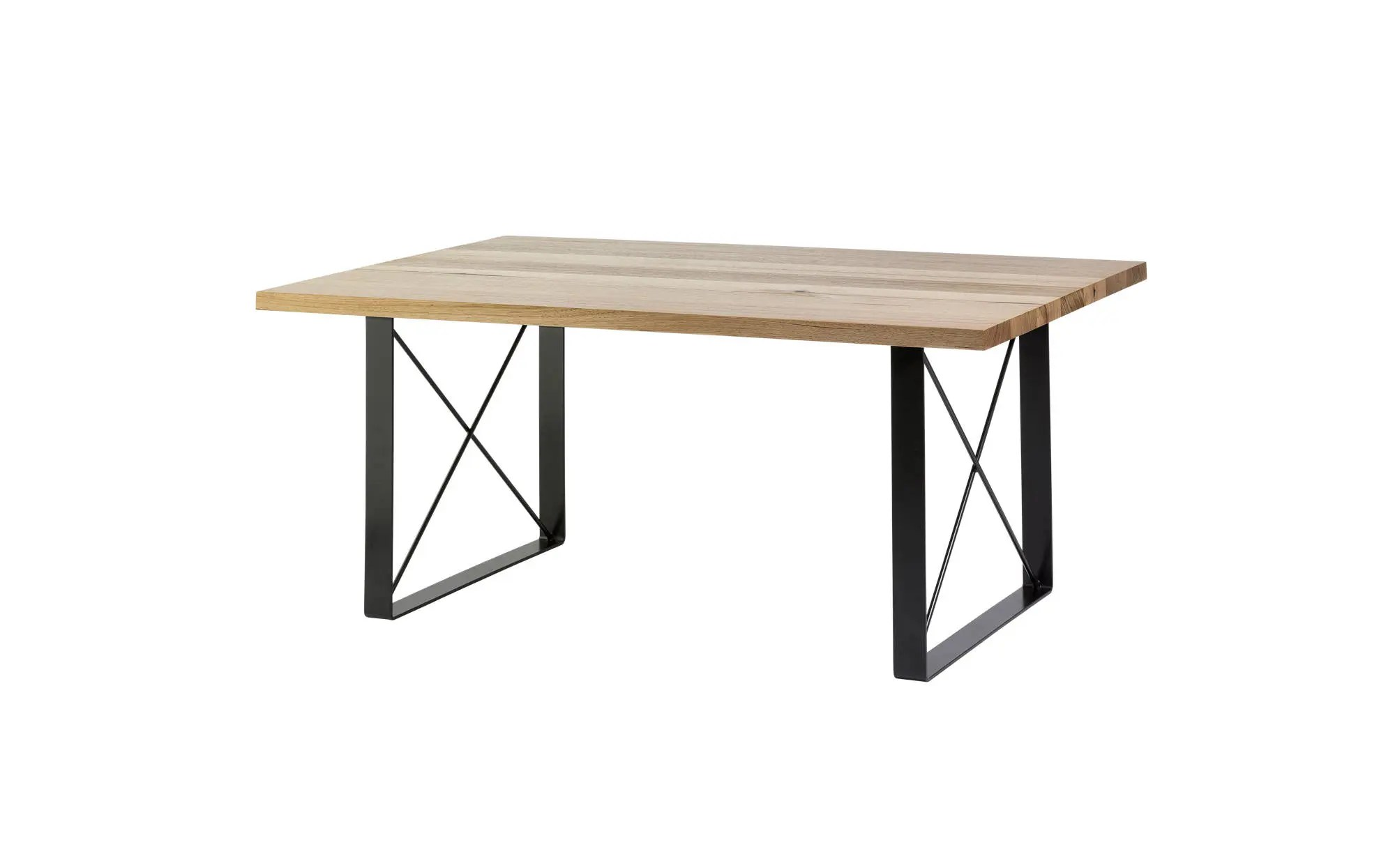 Hairpin Legs Melbourne St Kilda Reclaimed Timber Table With X Frame Square Legs