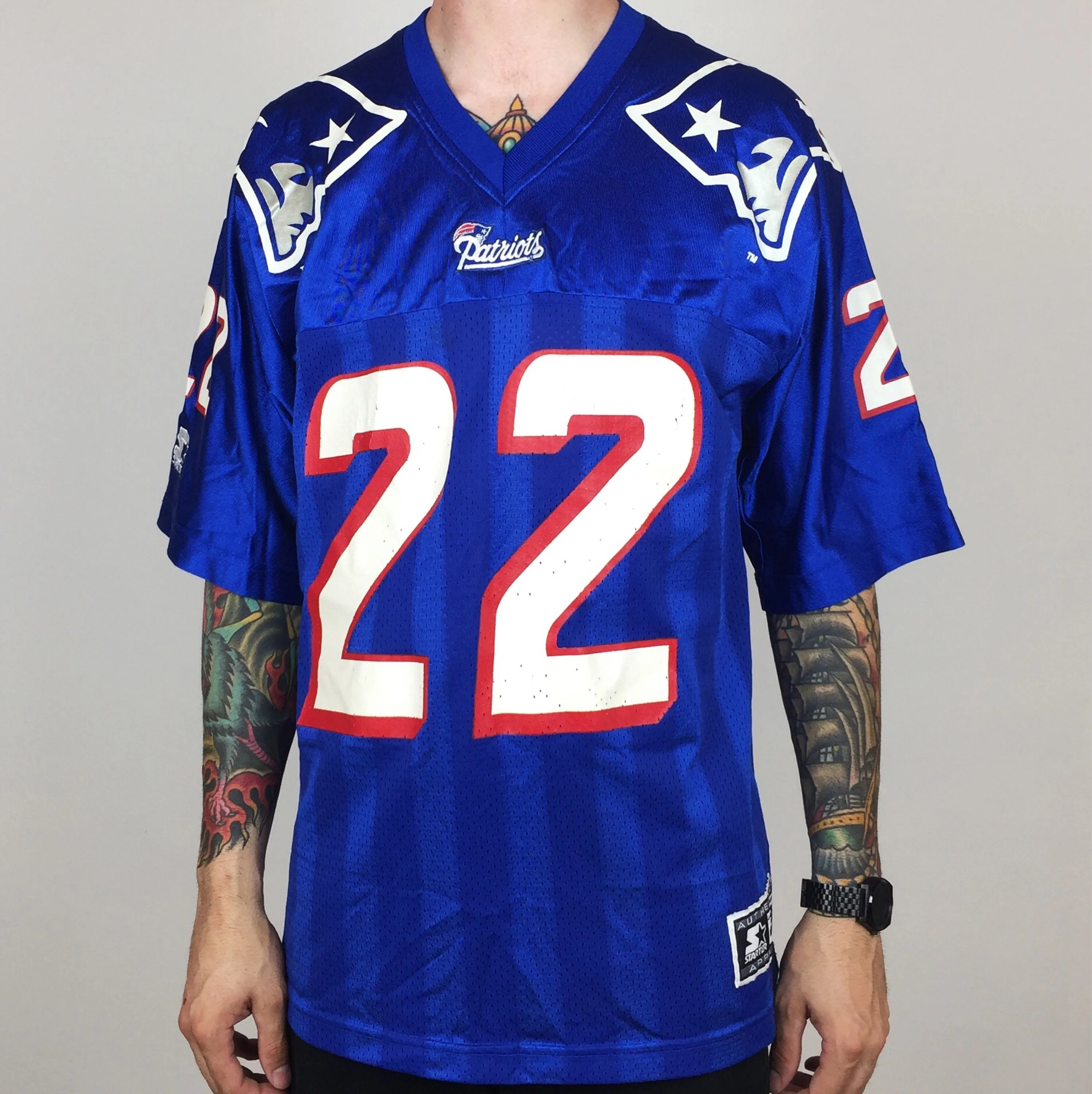 Retro Jerseys Reduced New England Patriots Retro Jerseys 98539 39143