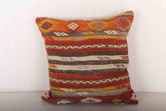 Shabby Chic Pillows Southwestern Pillow Shabby Chic Decor
