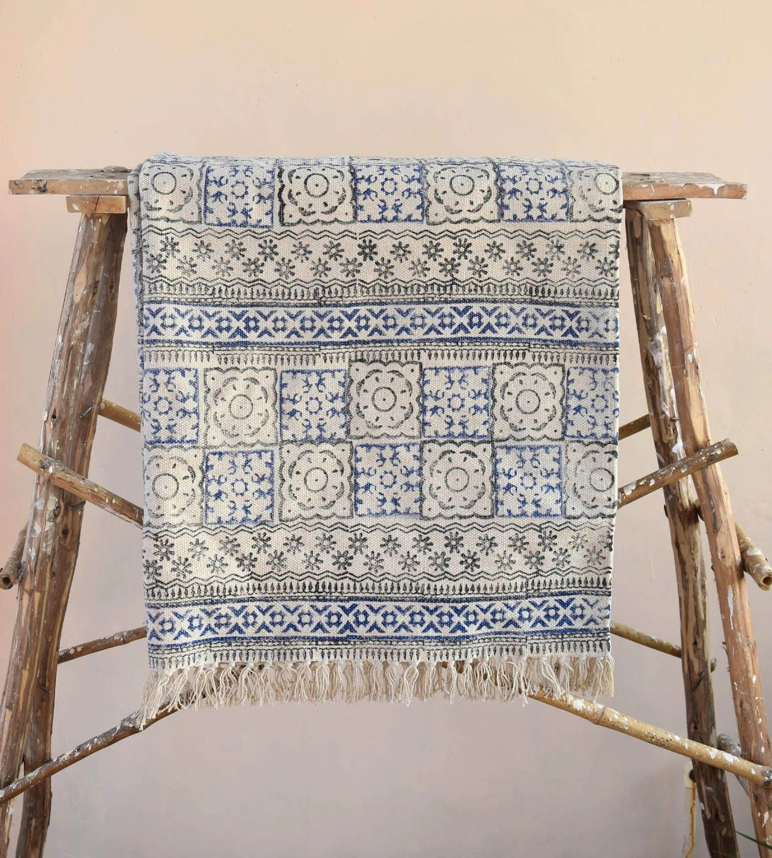 Machine Wash Rugs Large Indian Rugs Cotton Rug Woven Rug Area Rugs For Sale Decor Rug Rustic Rugs Decorative Rug Rugs Bohemian Rugs Indian Rugs