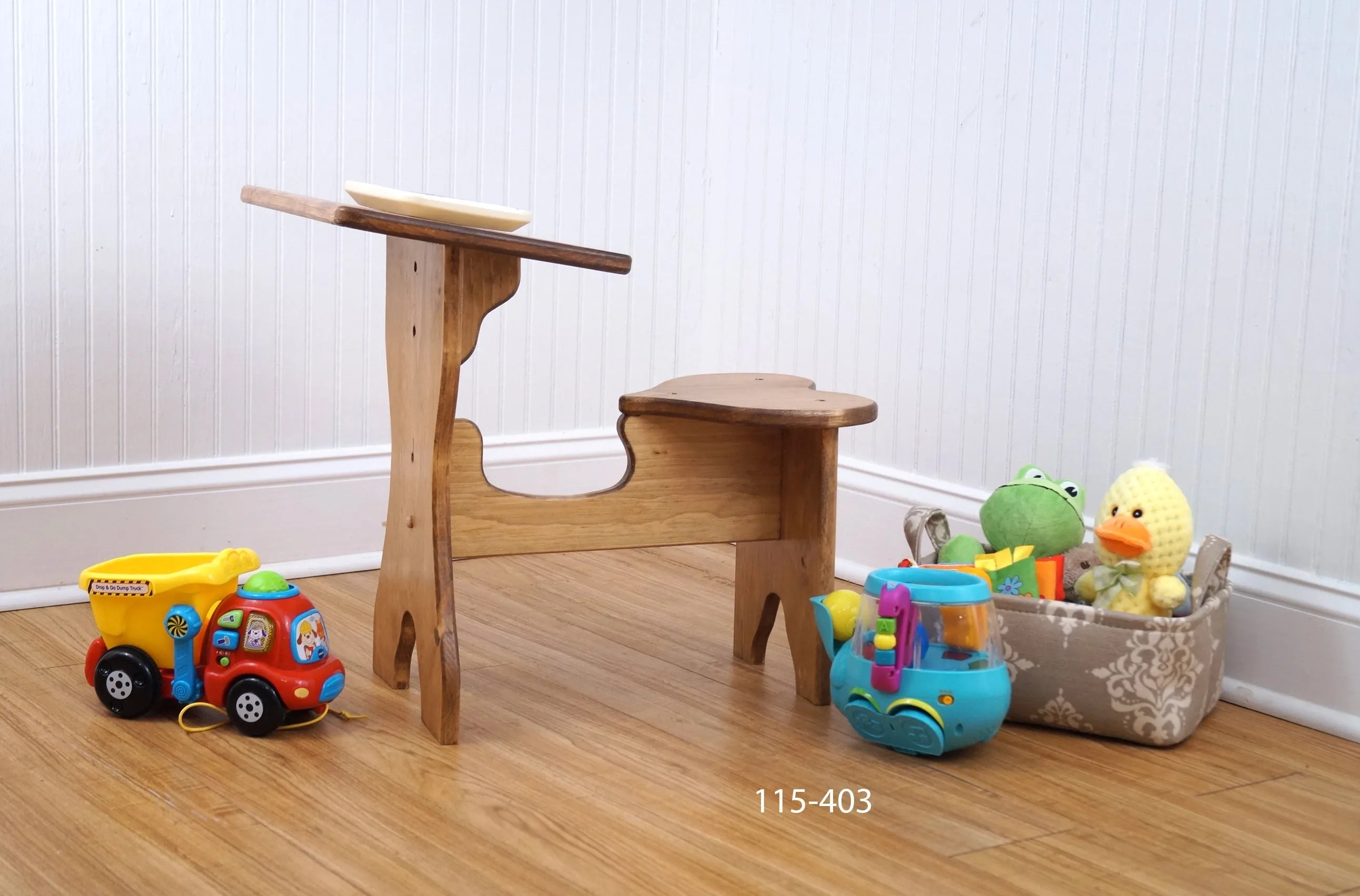 Fascinating Kids Kids Desk Kids Charity Desk Kids Target Toddler Kids Kids Desk Kids Giftfor Junior Play Gift Kids Gift Desk baby Desk For Kids