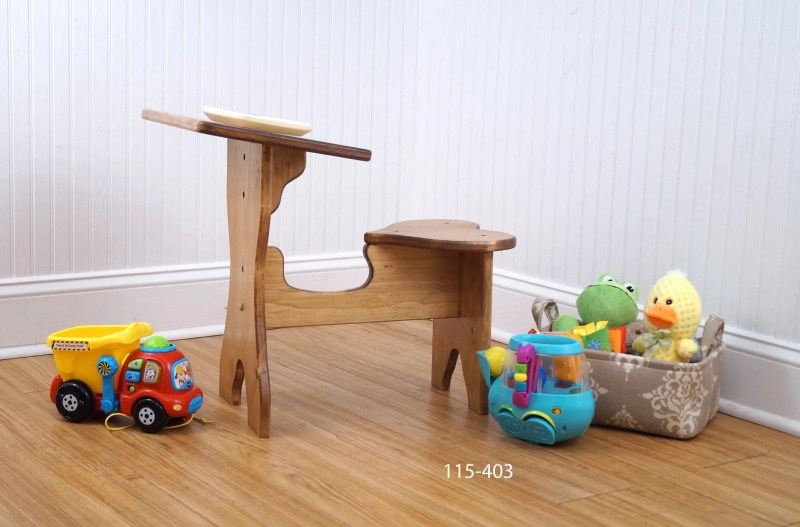 Large Of Desk For Kids