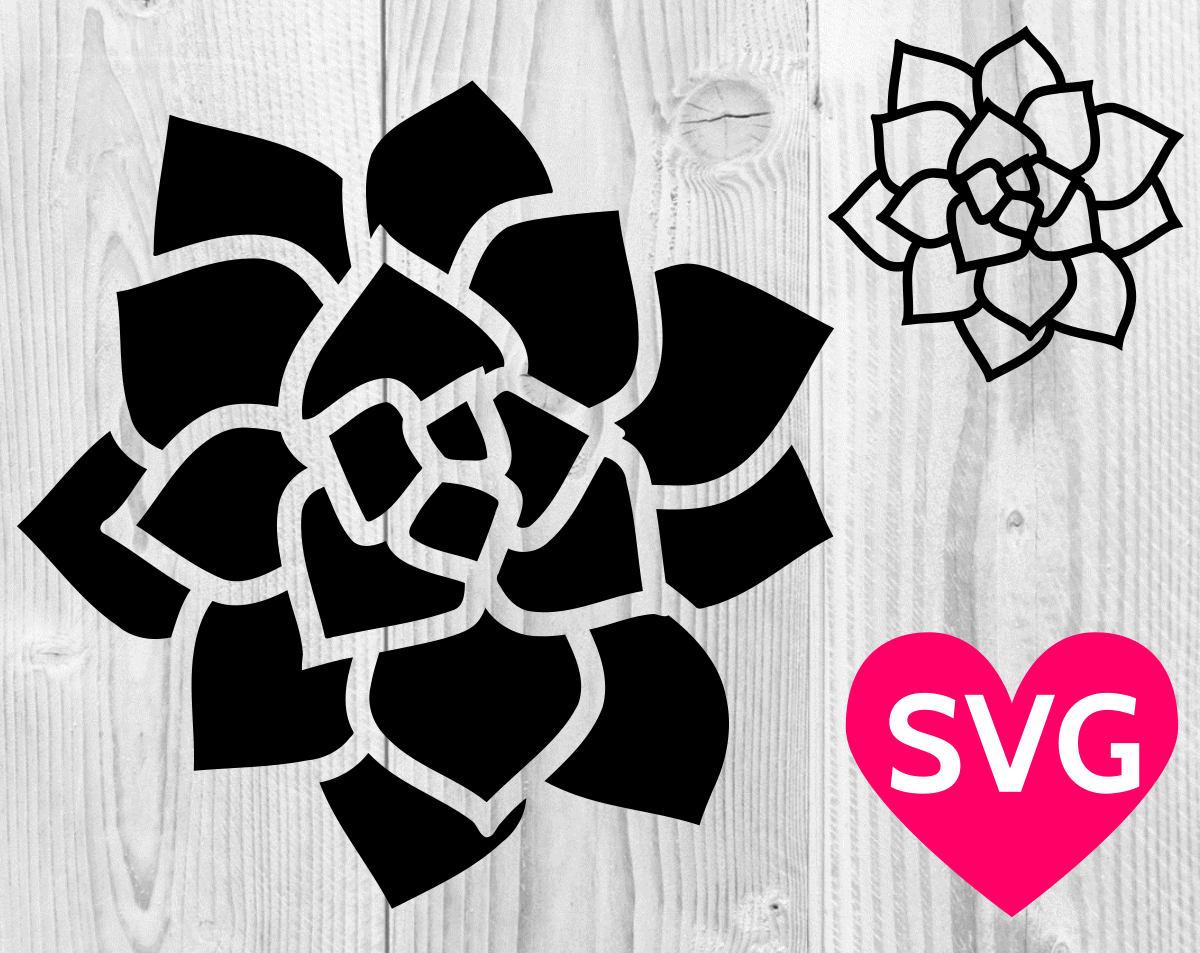 free cv svg files