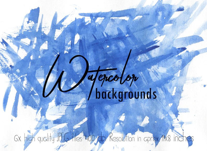Night Background Clipart Background Paper Background Texture Etsy