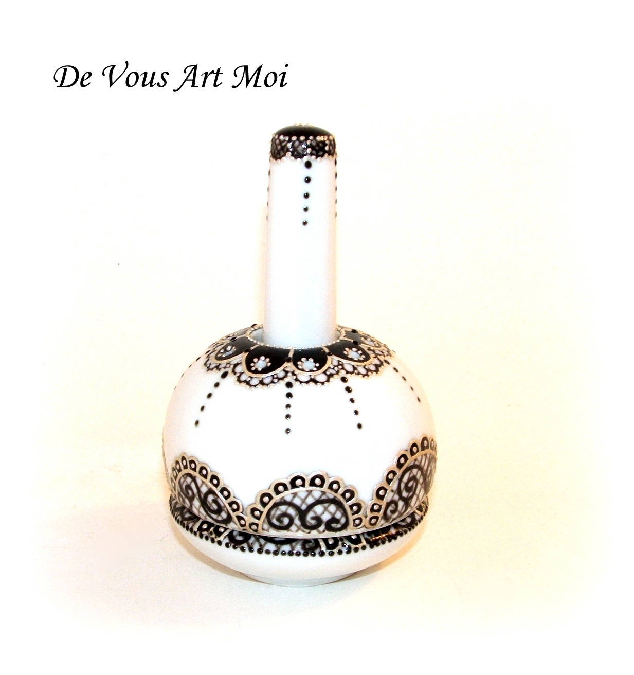 Modern Salt Pepper Shakers Salt And Pepper Shakers Handmade Duo Salt Pepper Salt Black