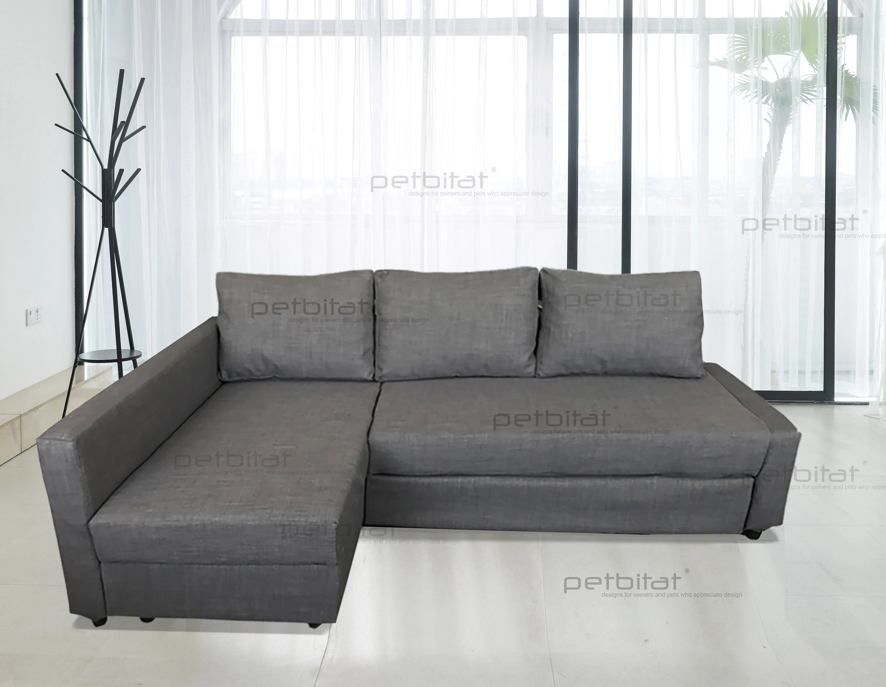Buy Ikea Friheten Sofa Bed