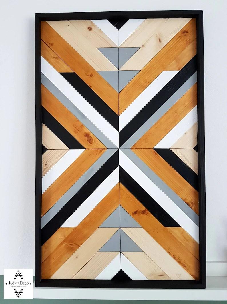 Holz Wand Kunst Holzschnitzerei Vorlagen Neu Holzschnitzerei Holz