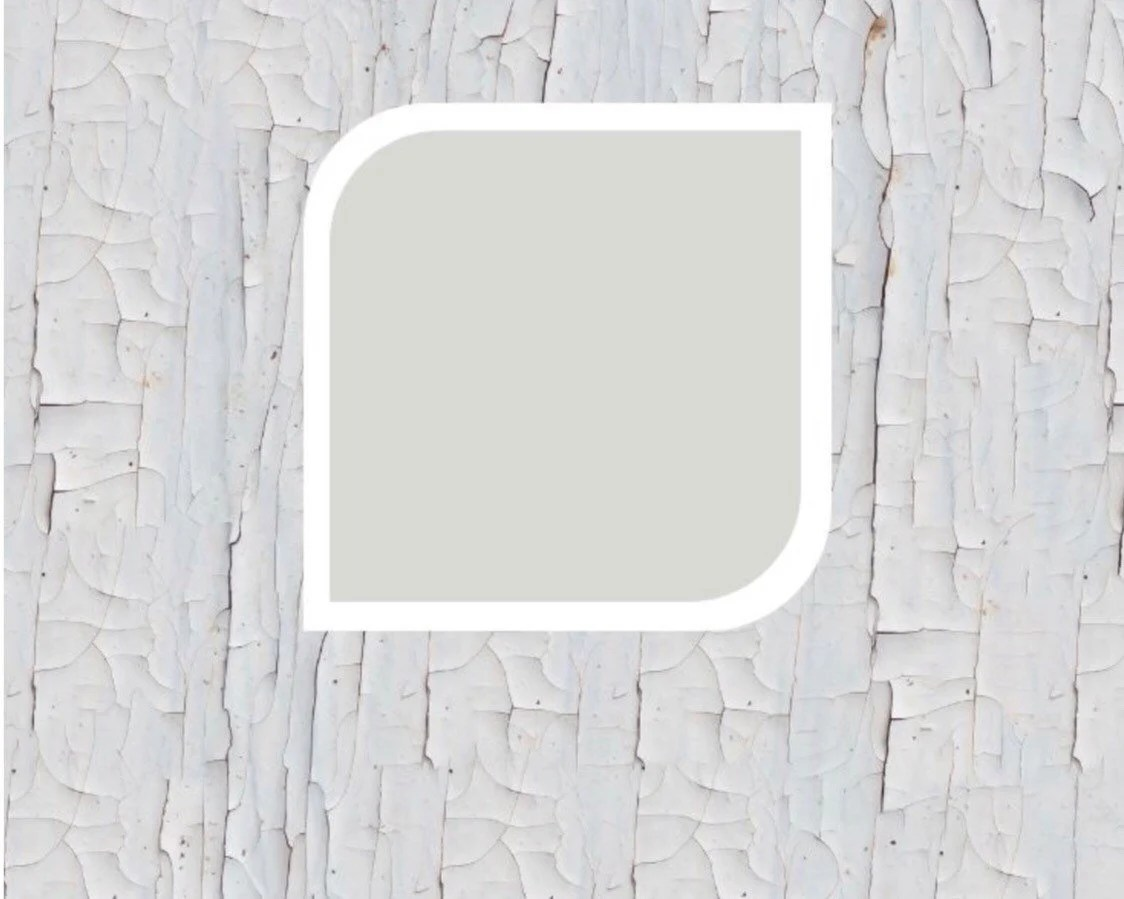 White Sage Paint Dried Sage Chalk Paint Neutral Paint Dixie Belle Paint Free