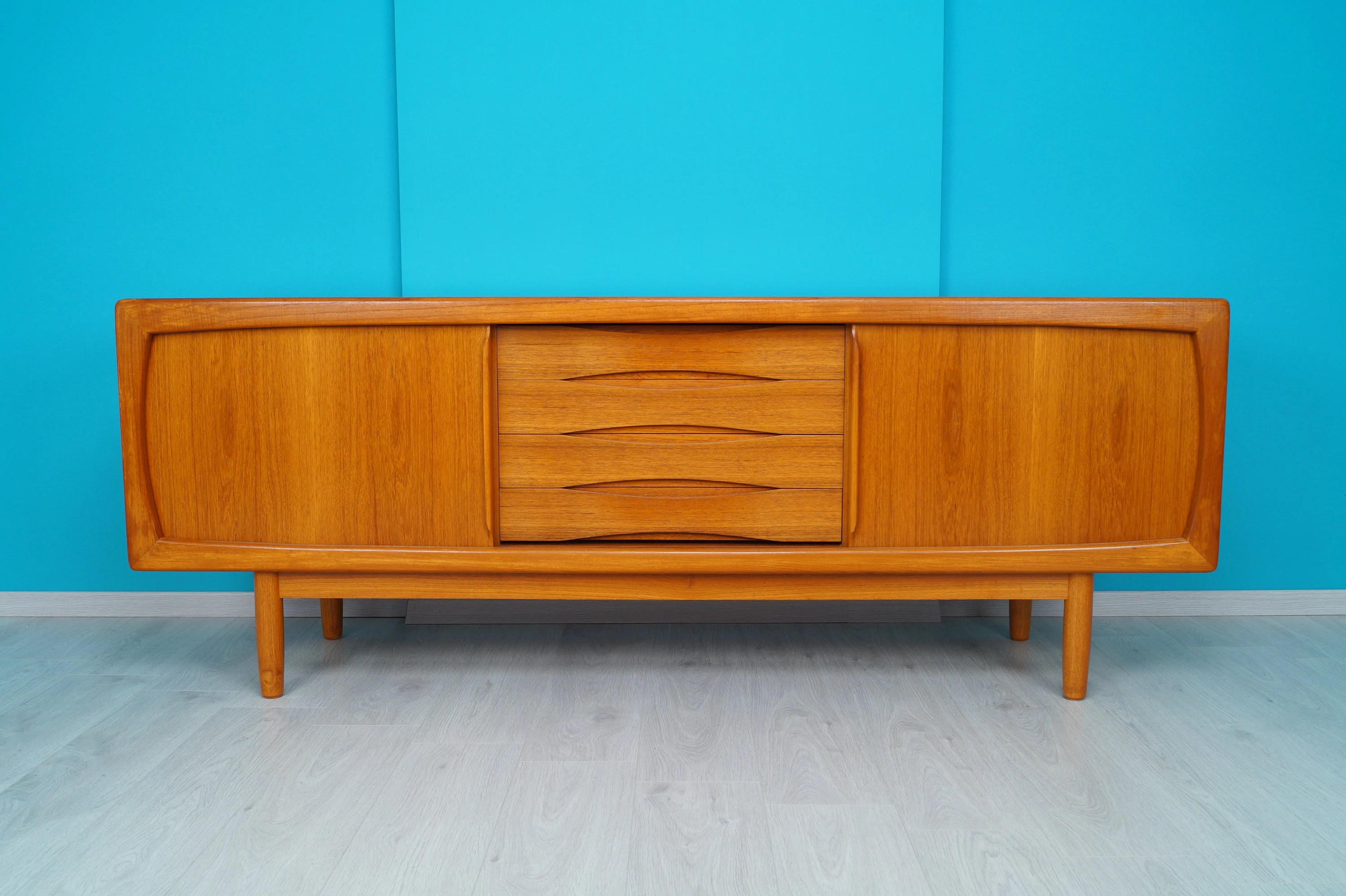 Cnouch Sideboard Sideboard 200 Interesting Vanderbilt Sideboard With Sideboard 200