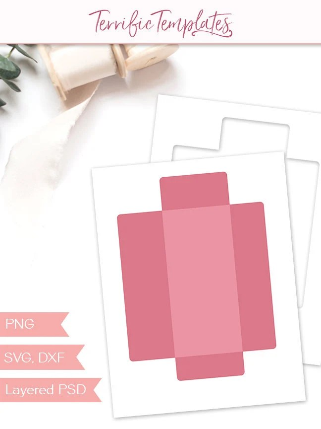 Money envelope template party printable craft template gift Etsy - money gift envelope template
