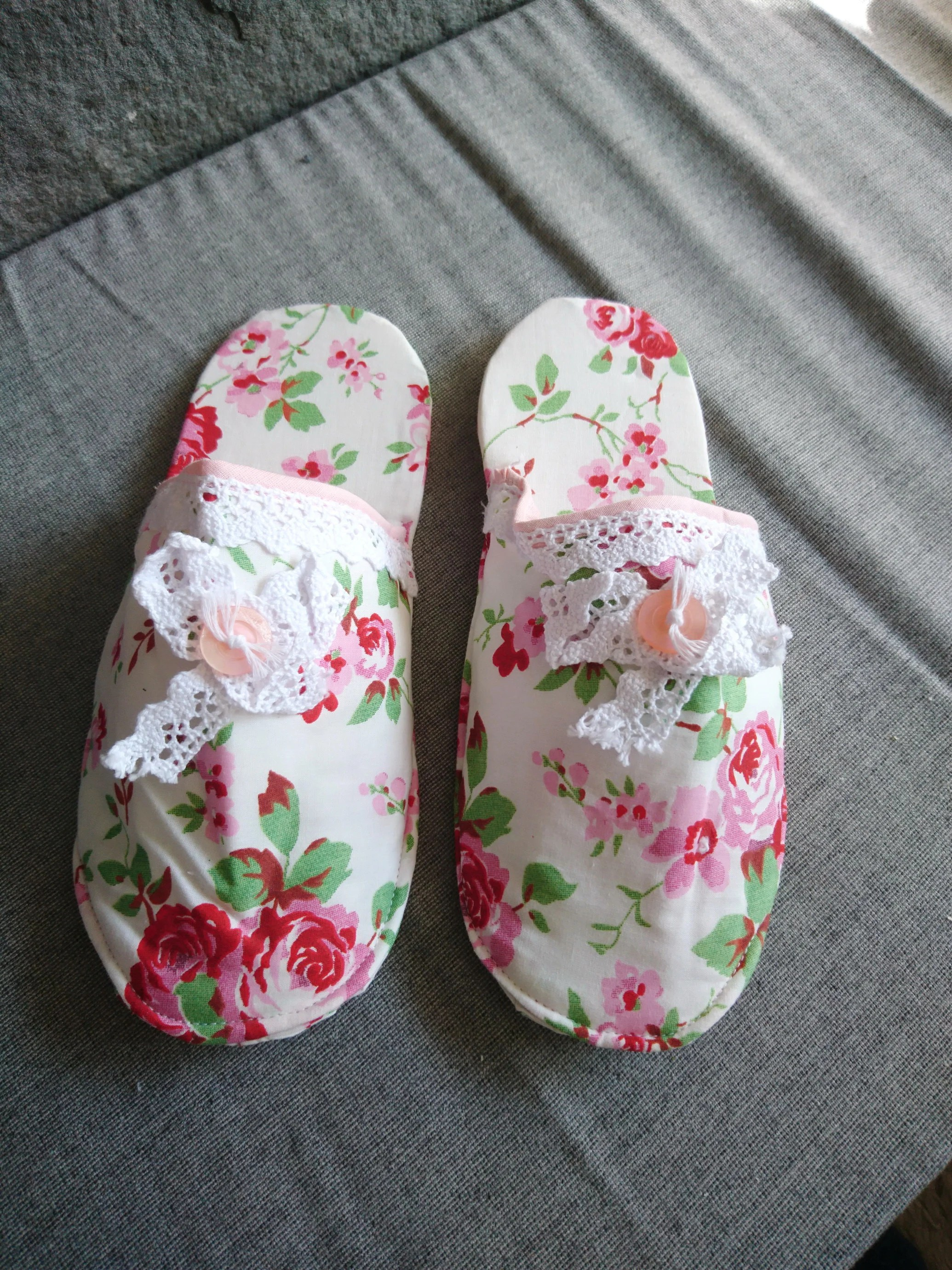 Baby Hotel Slippers Slippers Slippers Slippers Travel Slippers Hotel Shoes