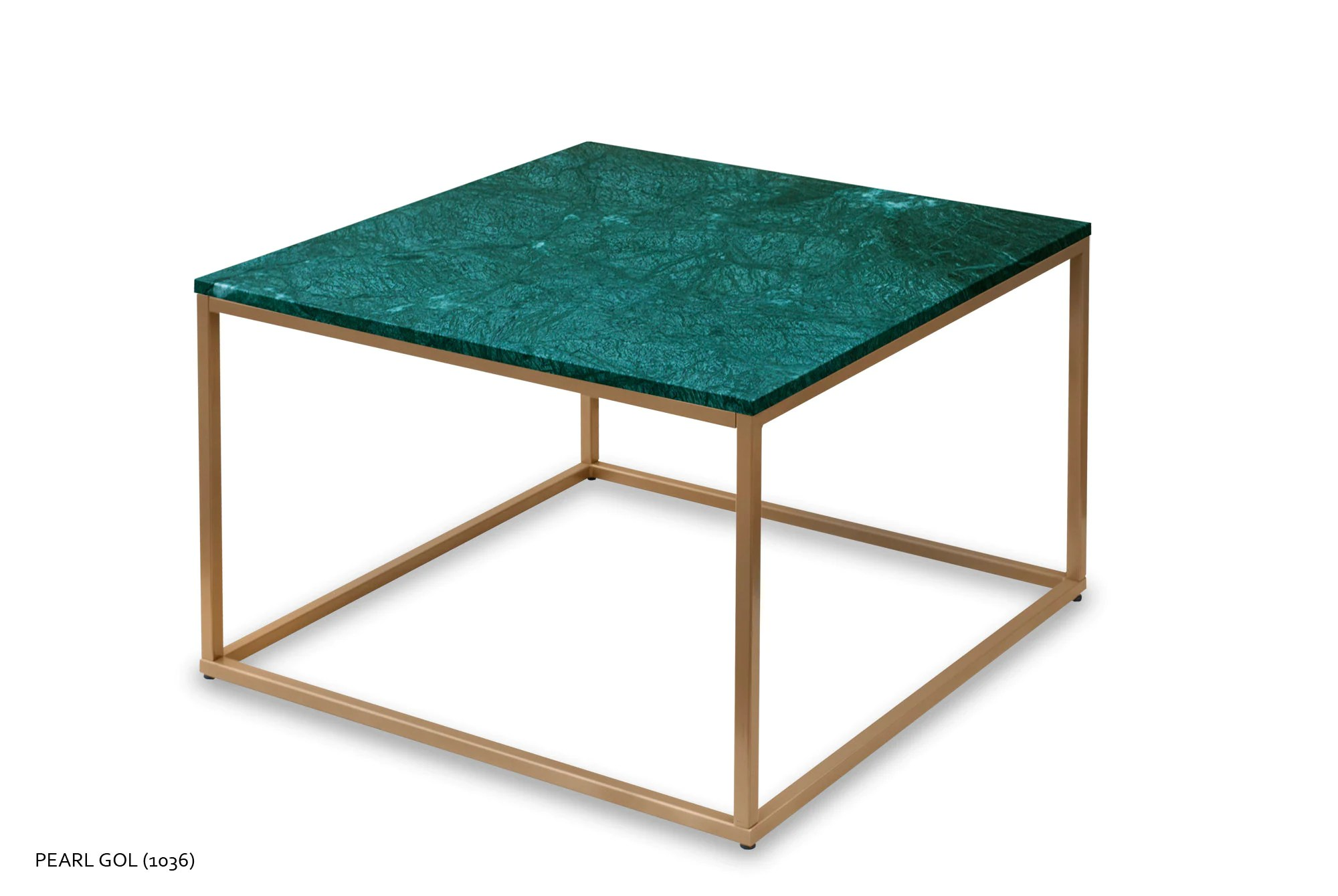 Fashion For Home Couchtisch Coffee Table Made To Order Square Green Marble Hand Made Marble Top Coffe Table For Living Room Fashion Home