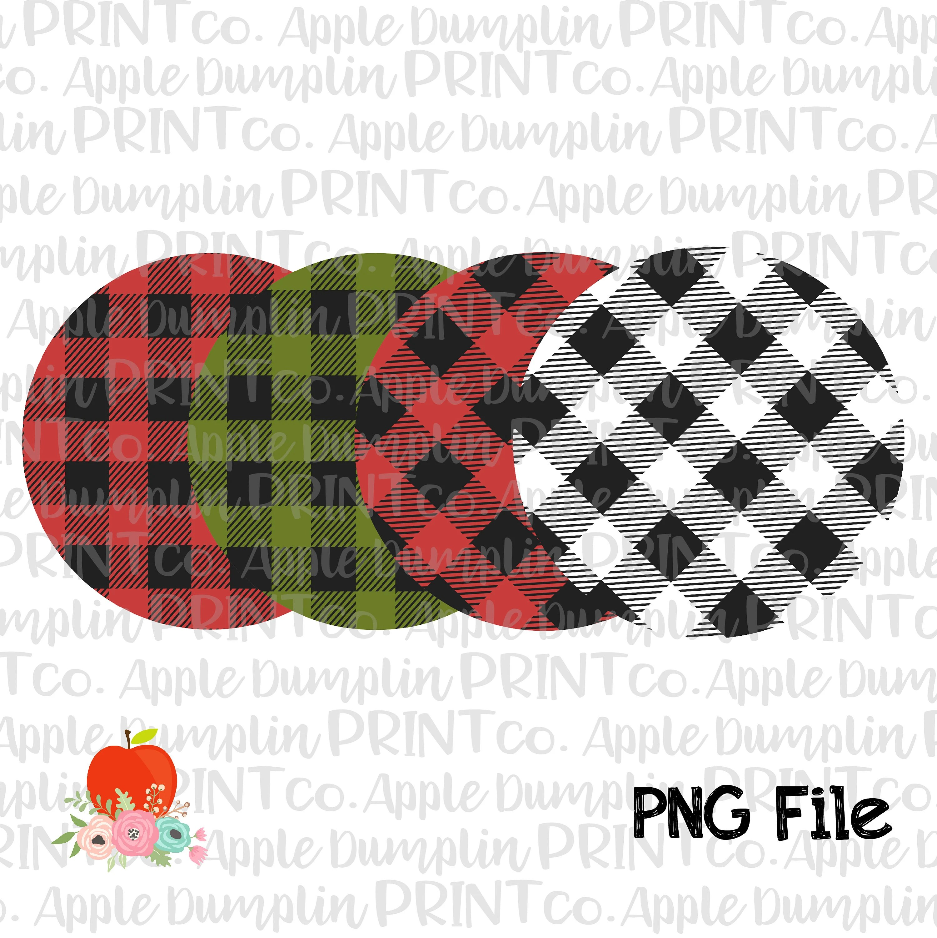 Plaid Lin Buffalo Plaid Backgrounds Png Sublimation Design Print At Home Design Clipart For Printing And Other Crafts