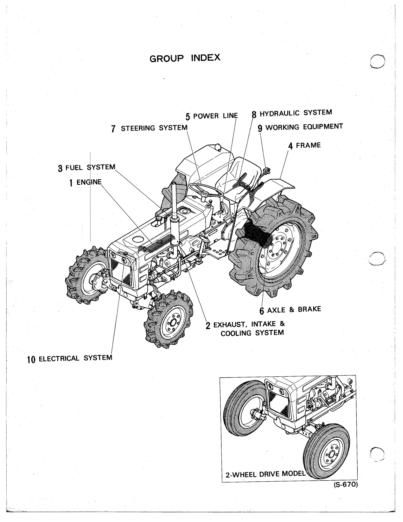 Honda Dio 2 Wiring Diagram