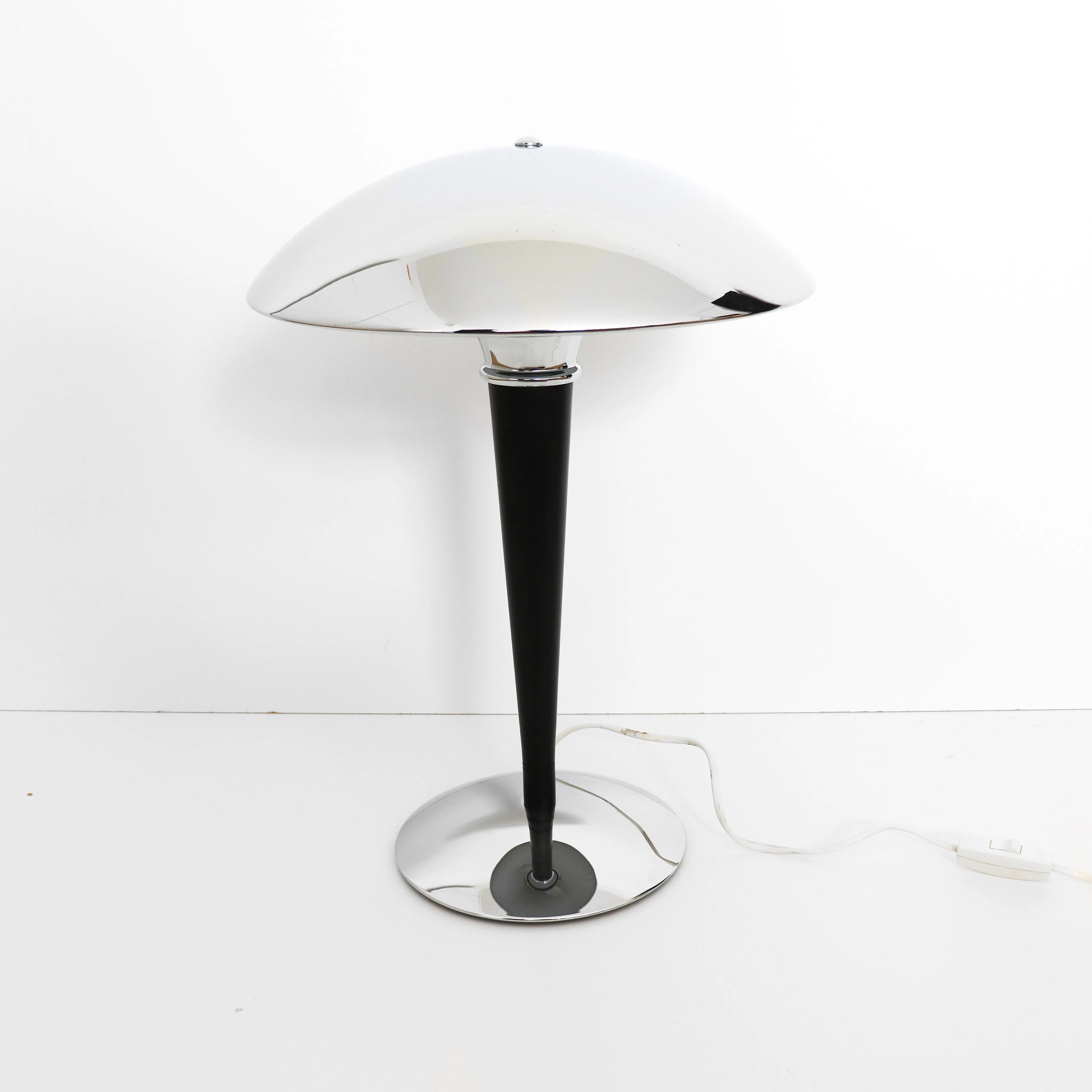 Early Ikea Table Lamp Late 70 S Eclairage