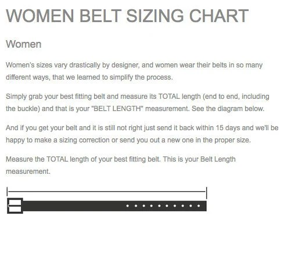 Happy Airplane Belt Mens Belt WOmens Belt Leather Belt Red Etsy