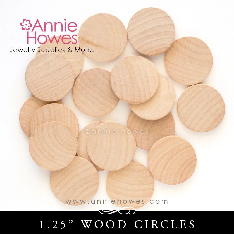 125 inch 3175mm Unfinished Wood Calendar Shapes for Making Etsy
