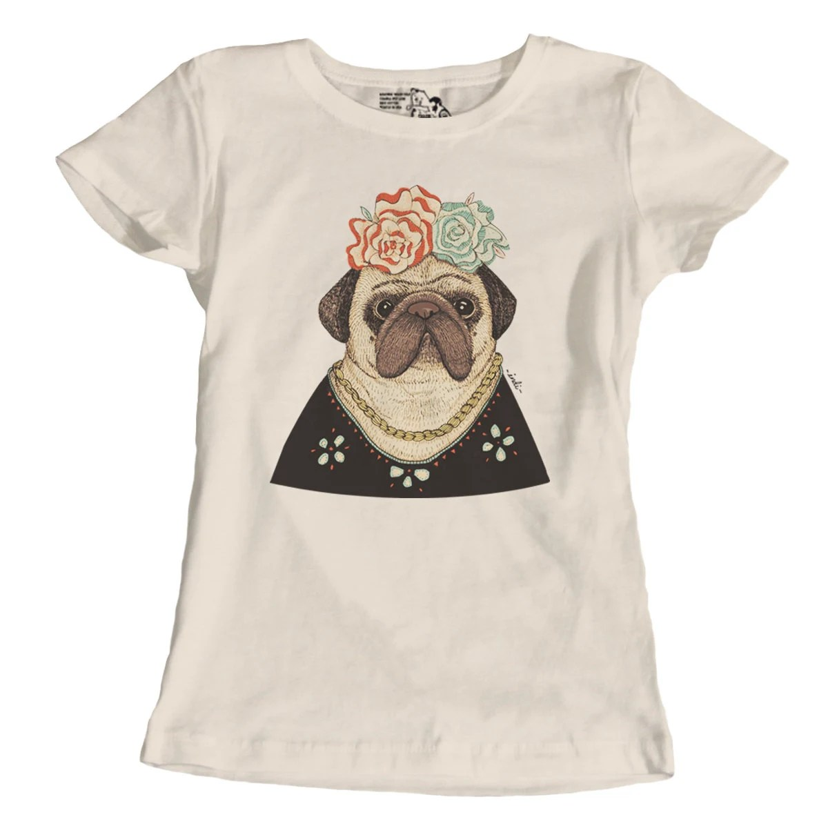 Gift For New Homeowner Woman Pug Shirt Women Funny Moody Pug Tee Shirt Pug Owner Gift