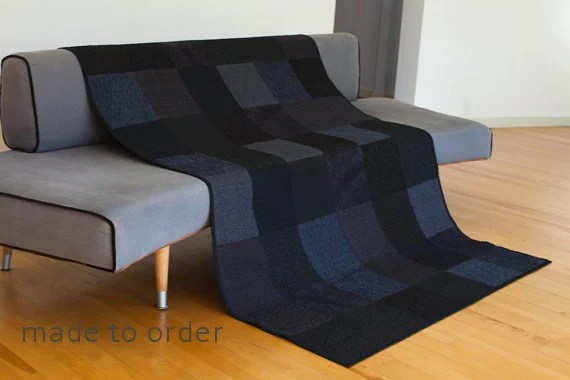 Modern Quilts Handmade By Btaylorquilts On Etsy