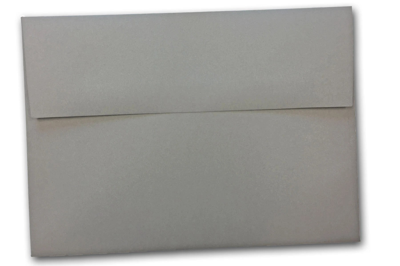 Classic Crest Pewter Gray A2 Envelopes 50 Envelopes Etsy