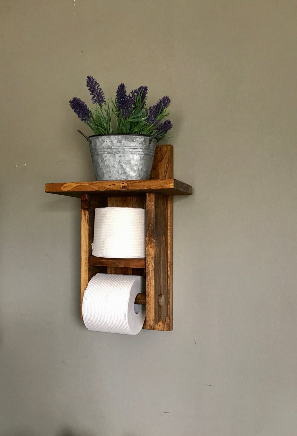 Covered Toilet Paper Storage Toilet Paper Holder Bathroom Decor Toilet Paper Storage Bath Tp