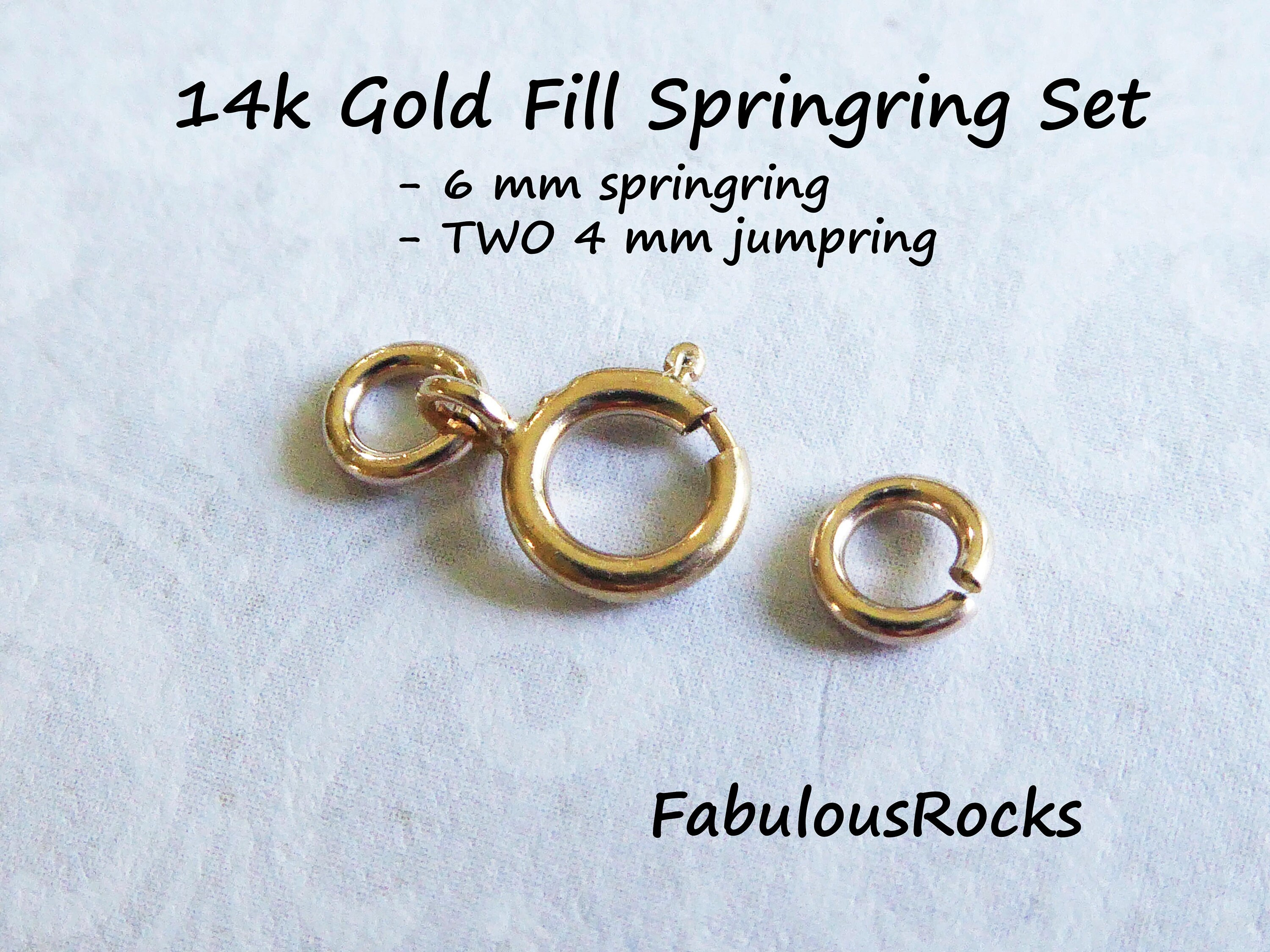 Wholesale Jewelry Gold Filled Wholesale Jewelry Gold 14k