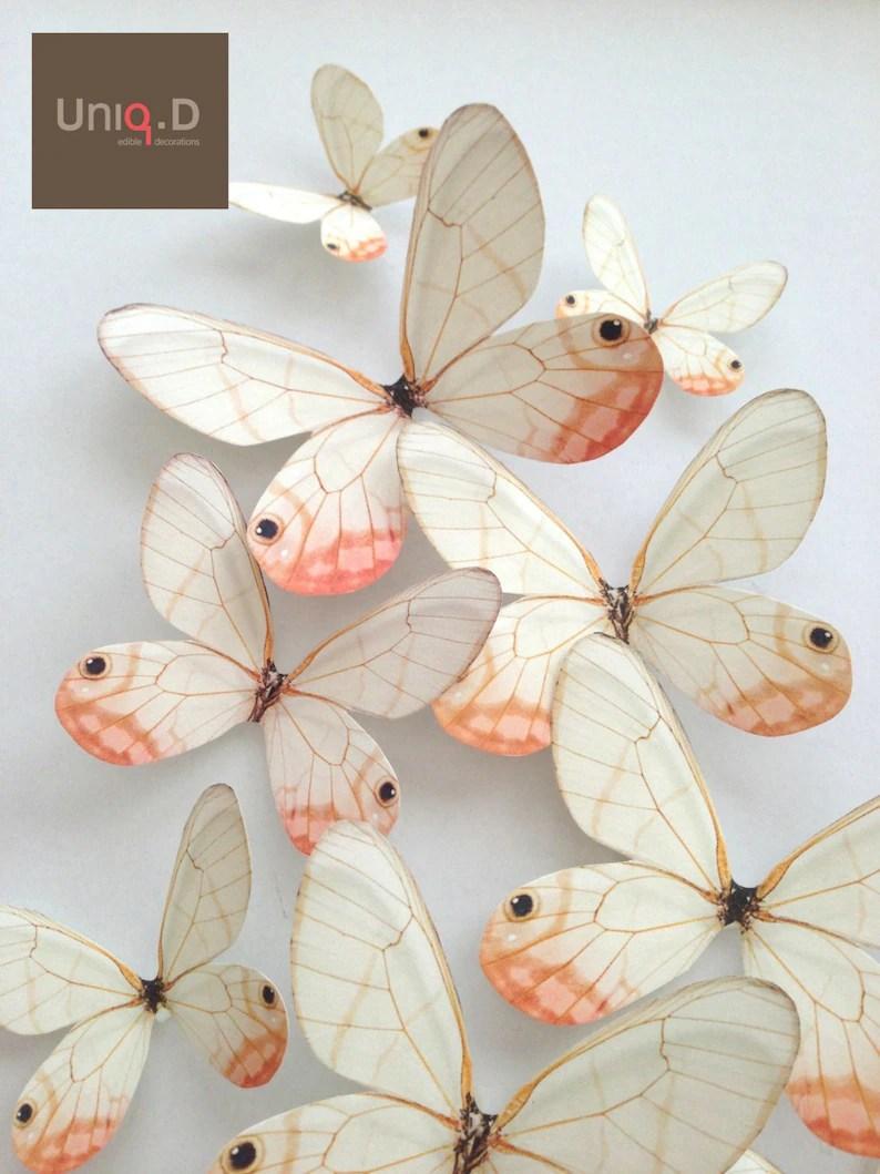 Wanddekoration Schmetterlinge | Wanddekoration Schmetterlingszweige