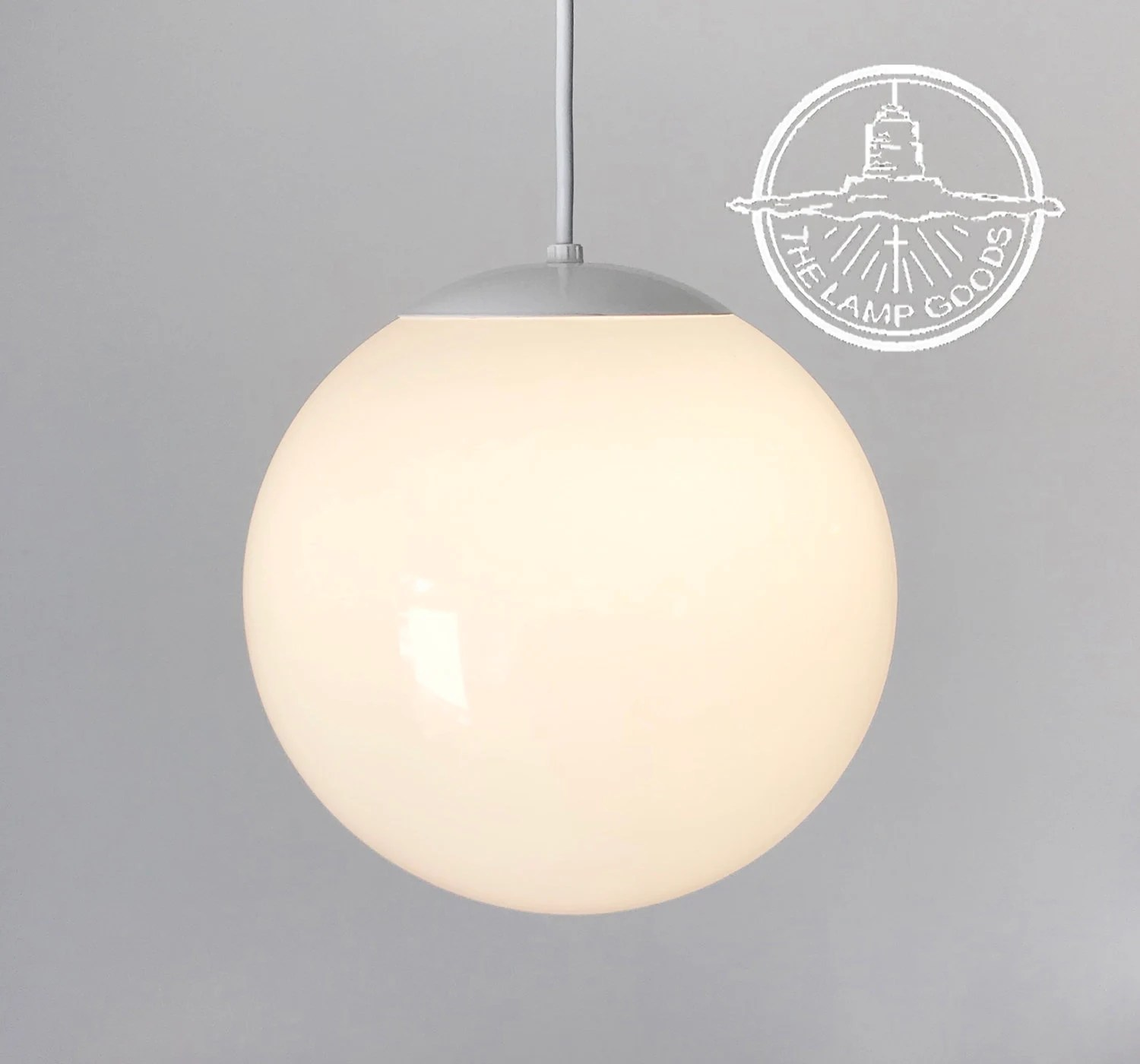 Modern Farmhouse Track Lighting Modern Pendant Light Of 10