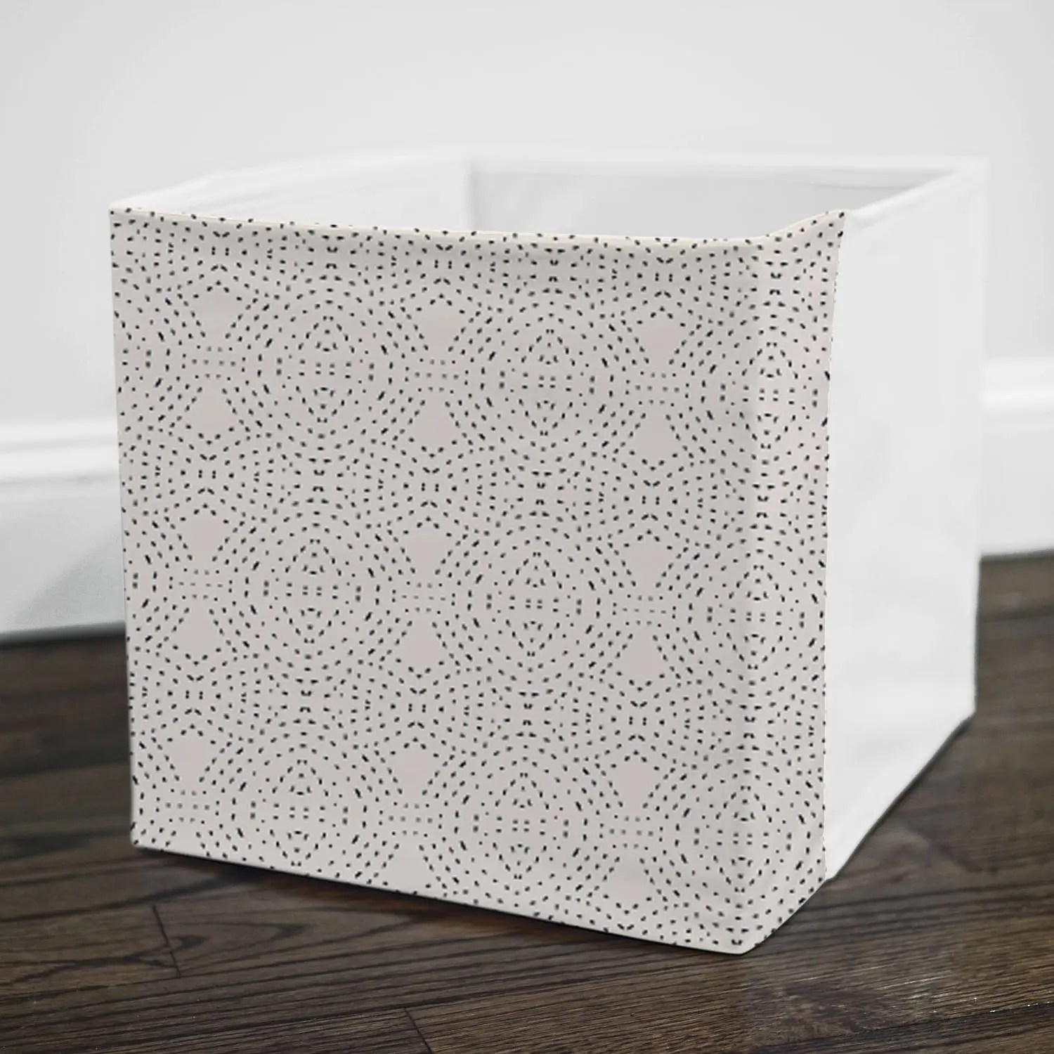 Ikea Gift Card Australia Seville Quilt Light Storage Bin Cover Fits Into Ikea