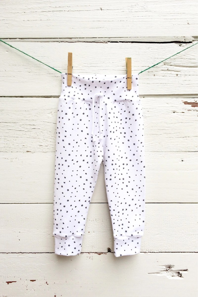 Large Of Gender Neutral Baby Clothes