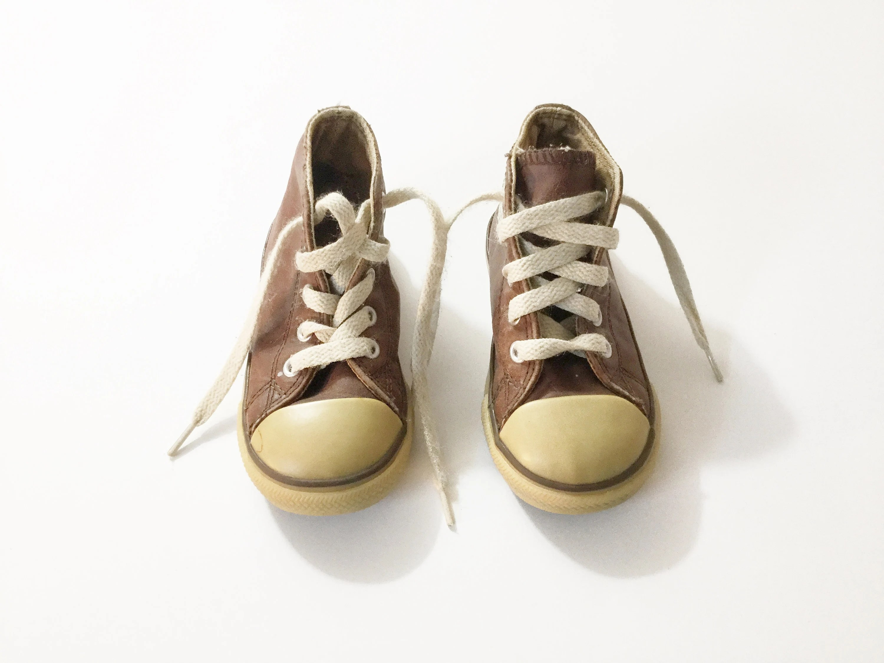 Infant Sneakers Vtg Chuck Taylor Infant Sneakers Infant Converse All Star Leather Converse Sneakers Converse All Stars Childs Converse