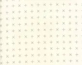 Modern Background Colorbox - Pocelain Dove