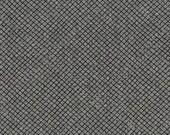 Euclid Linen/Cotton Blend - Graphite