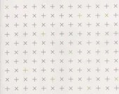 Modern Background Colorbox - Fog Graphite